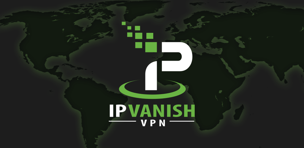 IPVanish Best Mozilla Firefox VPN