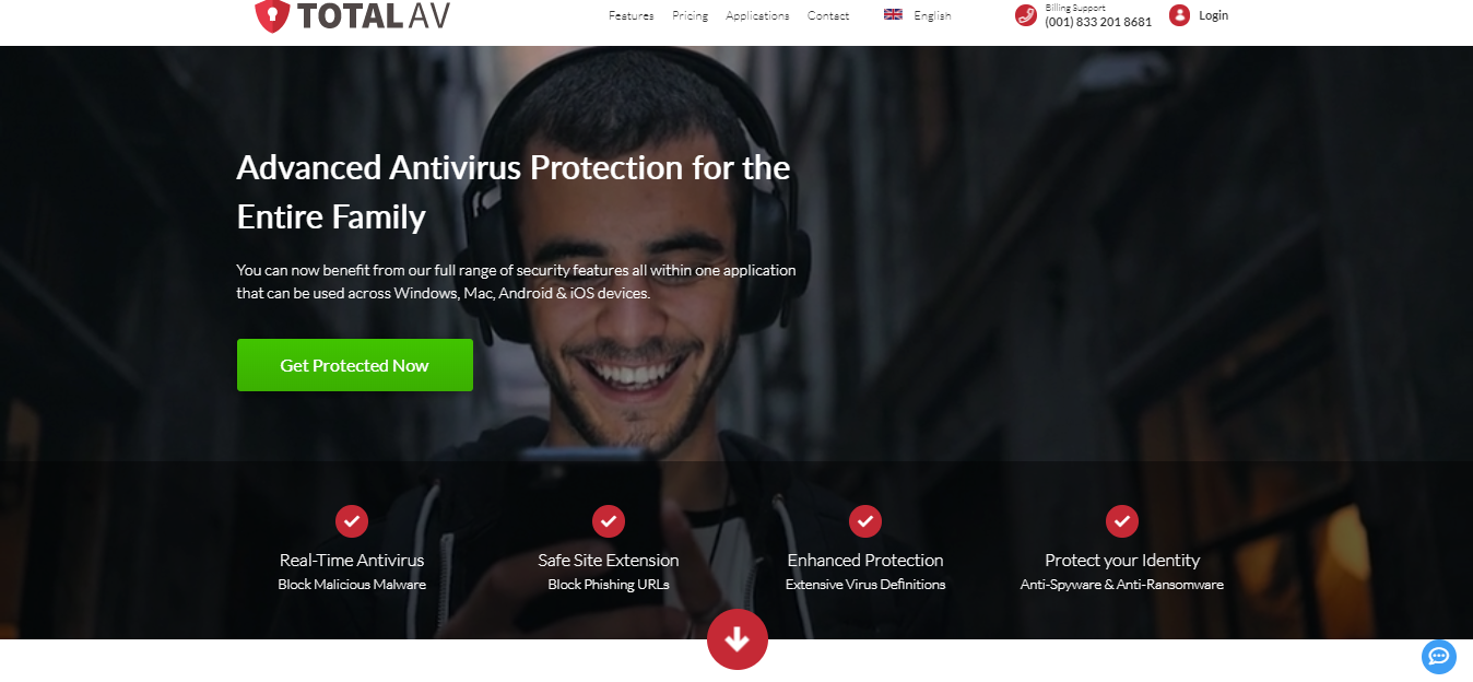 totalav anti-virus