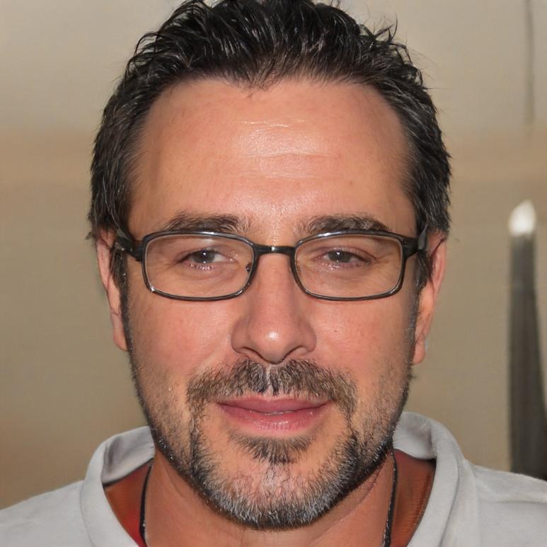 Stefan Profile Picture