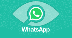 The Best WhatsApp Spy Apps Review