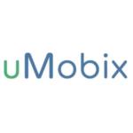 uMobix